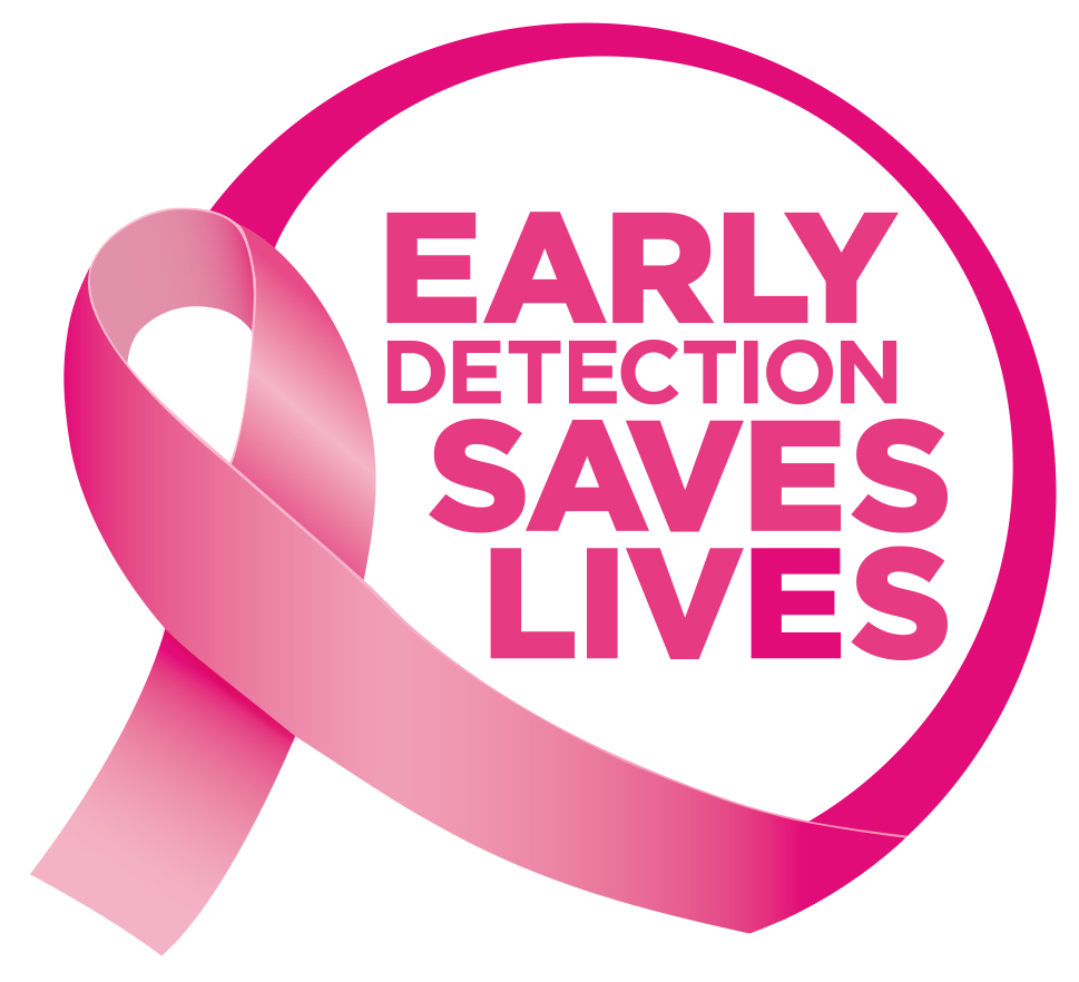 pg-early-detection-saves-lives