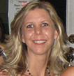 Rachel Ferrucci