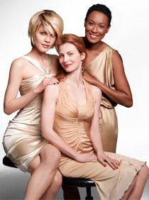 Style United Women