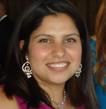 Divinia Rodriguez