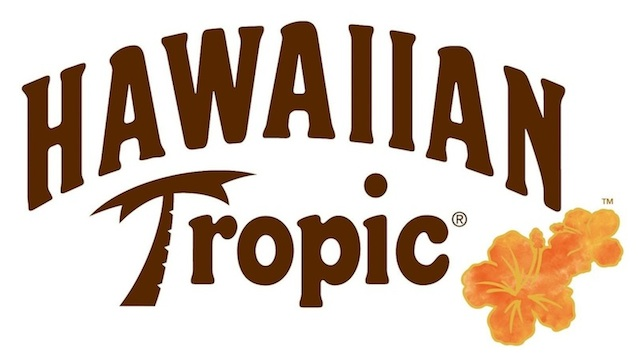 Hawaiian Tropic Summer Prize Pack