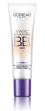 Loreal BB Cream