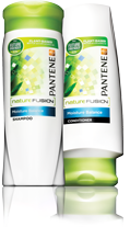Pantene Products
