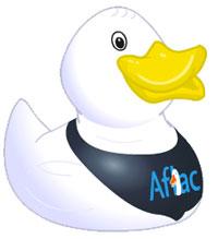 swim with friends logo