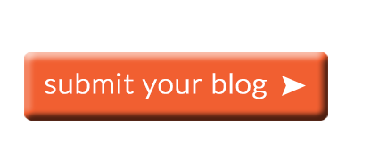 submit your blog