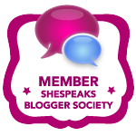 http://www.shespeaks.com/pages/img/bloggerbadge/BloggerButton2_150.png