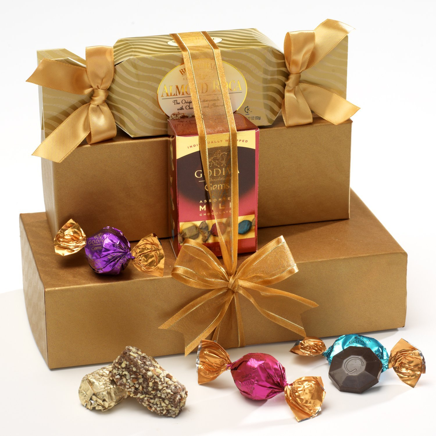 Review to Win 1 of 5 Perfect Holiday Gifts | SheSpeaks Blogs