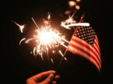 Have a wonderful July 4…