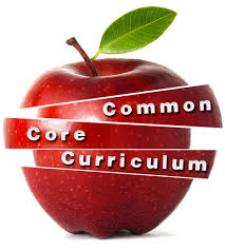 46 states have implemented the Common Core, a set of national standards for K-12 education. It has both supporters and detractors. What do you think of the Common Core?