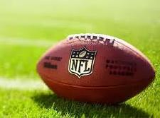 The NFL football season starts this week. Are you a fan?