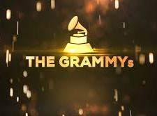 The Grammy Awards air t…