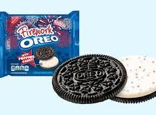 This summer's Oreo flav…