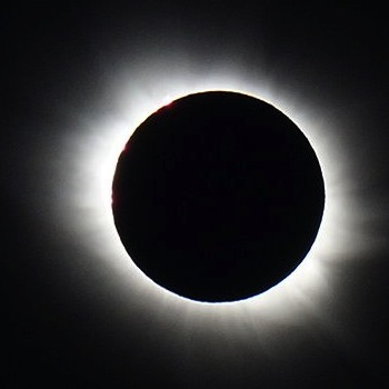 Want To See the Solar Eclipse In Style? How…