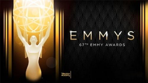 Live Tweet the 2015 Emmy Awa…
