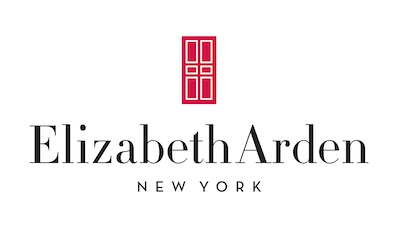 Enter the SheSpeaks PREVAGE® Giveaway to Win a New Product From Elizabeth Arden #PrevageLashes
