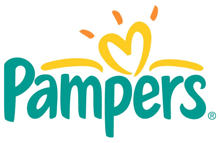 RSVP for #PampersBabyDry
