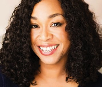 Dove Welcomes Shonda Rhimes As Creative Director of New Campaign