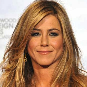 Jennifer Aniston Speaks Up Loud and Clear A…