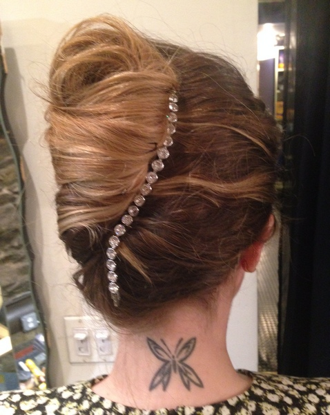 3 Sexy Hairstyles That go fr…