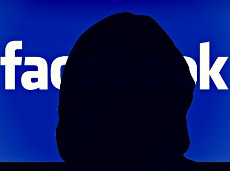 Facebook Study Shows Women A…