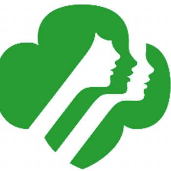 Girl Scouts Refuse Money Fro…