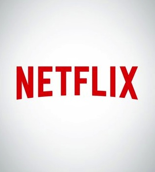 No More Star Ratings For Netflix As They Roll Out Thumbs Up or Thumbs Down System