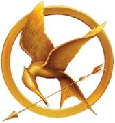 Is The Hunger Games Movie Worth the Hype?