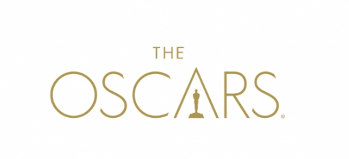 Live Tweet the 2015 Oscars w…