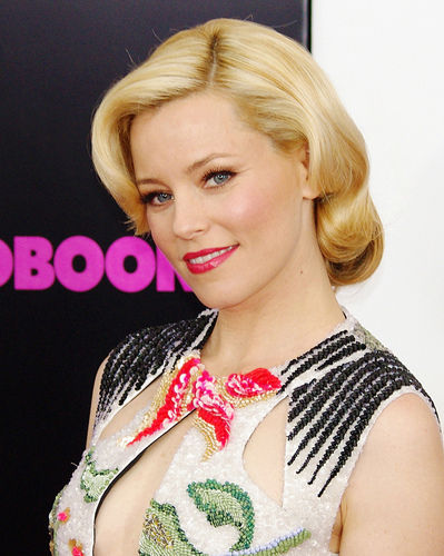 Why Mothers Of One Are Steamed Over Elizabeth Banks' New Interview