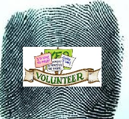 The Debate of Volunteering a…