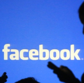 Should Facebook Be Held Responsible For All…