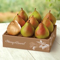 Riviera Pears