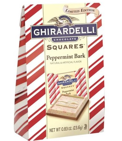 Ghirardelli  Chocolate P…