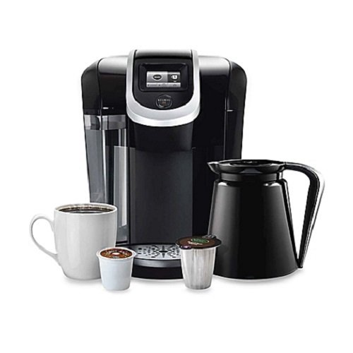 2.0 B350 coffee brewer