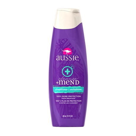 Cleanse Mend Conditio Rating 5 0 Reviews