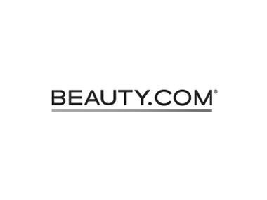 Coupon4share.com Beauty.…