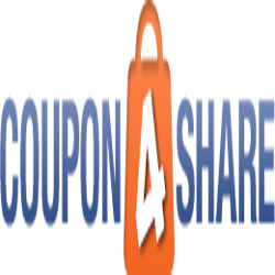 Coupon4share Coupon4shar…