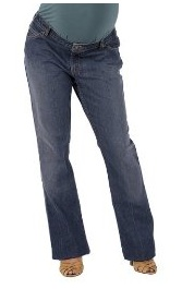 9d378add2a7e4 Liz Lange for Target Maternity Jeans