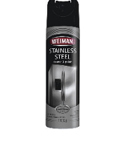 weimans stainless steel…