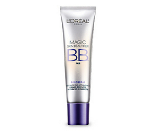 Magic Skin Beautifier B…