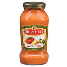 http://www.shespeaks.com/pages/img/review/bertolli_05242010225242.jpg