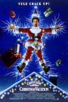 National Lampoon's Christmas Vacation Movie