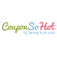 Coupon So Hot Website Co…