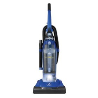 H2o Steam Cleaner Mop Shespeaks Reviews