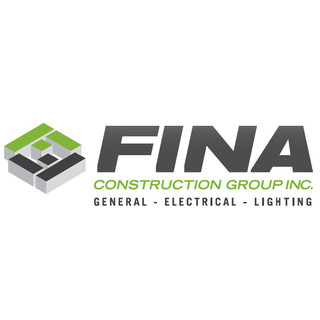 FINA Construction Group …