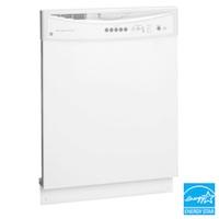 frigidaire 24inch builtin dishwasher - Frigidaire Reviews