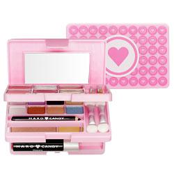 Hard Candy Makeup Line SheSpeaks Reviews - Hard Candy Makeup