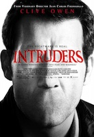 Intruders Movie