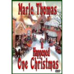 It Happened One Christmas Shespeaks Reviews