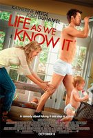 Life as We Know It Movie